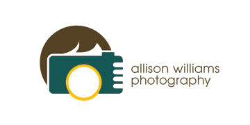 Allison Williams Photography | 312.371.9592 | Chicago Documentary Photographer logo